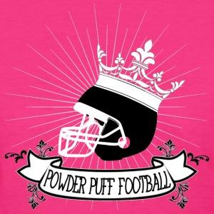 powder-puff-football-women-s-t-shirt