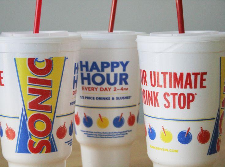 sonic_drinks